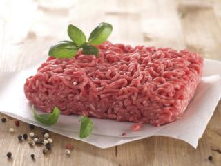 Купить Фарш из говяжей лопатки
