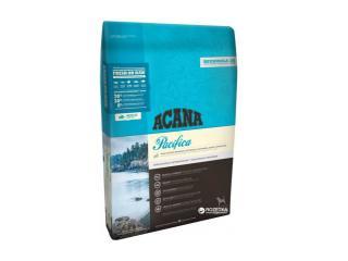 Купить Сухой корм для собак всех пород ACANA Pacifica Dog 2 кг