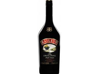 Купить Ликер Baileys Original 1 л 17%