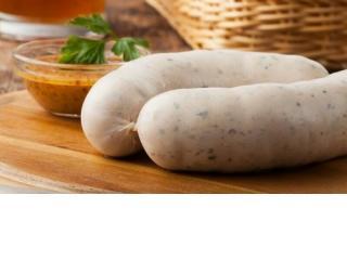 Купить Колбаски Мюнхенские для гриля ОПТ