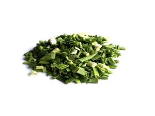 Купить Зеленый лук сублимированный