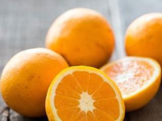 Купить Апельсин сладкий, Египет