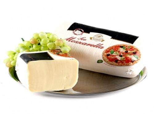 Купить Сыр твердый Моцарелла Paslek (Польский )
