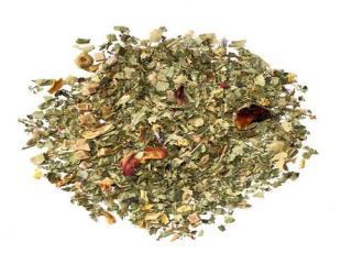 Купить Травяной чай Life & Beauty