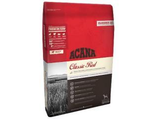 Купить Корм для собак ACANA Classic Red 6g