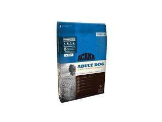 Купить Сухой корм Acana Adult Dog со вкусом курицы для взрослых собак всех пород, 6 кг