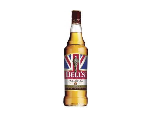 Купить Виски Bells «Original» 1 л