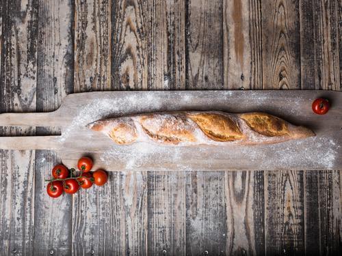 """Купить Хлеб """"Багет"""""""