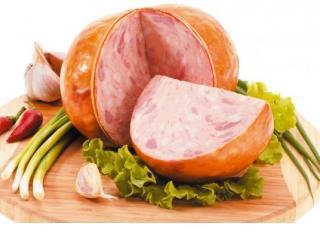 Купить Колбаса столичная вареная ОПТ