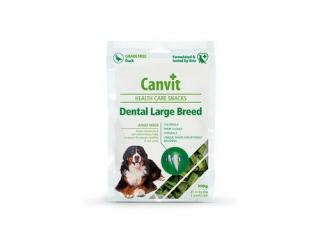 Купить CANVIT Dental Large Breed