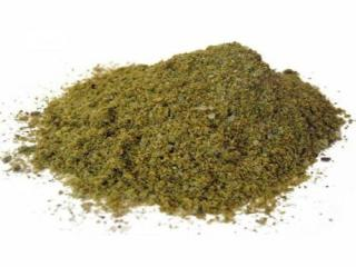 Купить Соль сванская зеленая