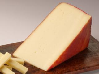 Купить Сыр Фонтина
