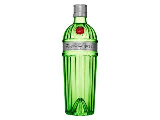 Купить Джин Tanqueray No. Ten 0.7л 47.3%