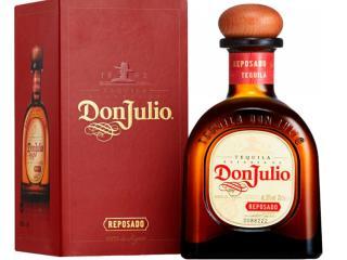 Купить Текила Don Julio Reposado 0.7 л 38%
