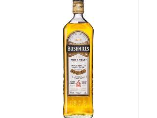 Купить Виски Bushmills «Original» 1 л