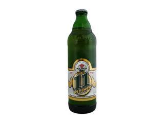 Купить Пиво Kilikia 11 светлое фильтрованное 4.6% 0.5 л