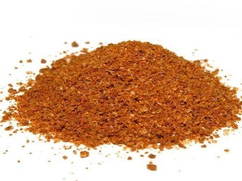 Купить Соль сванская красная