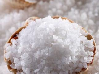 Купить Соль морская (шефф)