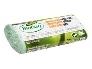 Купить Био пакеты 6 литров