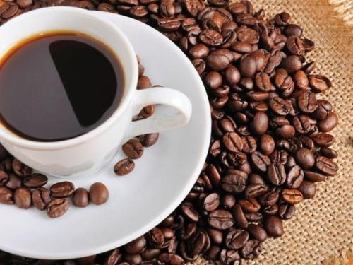 Купить Кофе FERARRA Cuba Libre Кубинский Ром