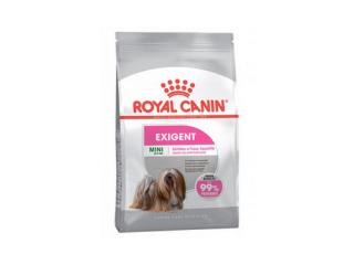 Купить Royal Canin Mini Exigent Сухой корм для собак