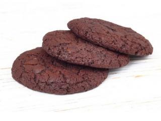 Купить Американское шоколадное печенье