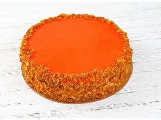 Купить Торт Морковный