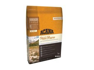 Купить Сухой корм для собак всех пород ACANA Wild Prairie Dog 6 кг