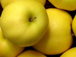 """Купить Яблоки, сорт """"Голден"""""""