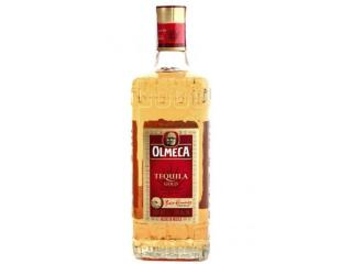 Купить Текила Olmeca Gold 1 л 38%