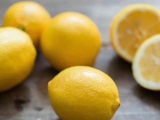 Купить Лимон