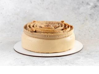 Купить Healthy  Tiramisu торт 300г