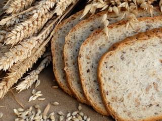 Купить Хлеб пшеничный на хмелю