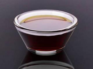 Купить Соус Unagi 1.8L., 2,3 кг, Original, Китай, на розлив 0,85L., 1,150 кг