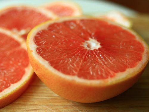 Купить Грейпфрут россо