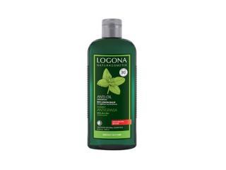 Купить БИО-Шампунь Баланс для жирных волос Мелисса LOGONA, 250 мл