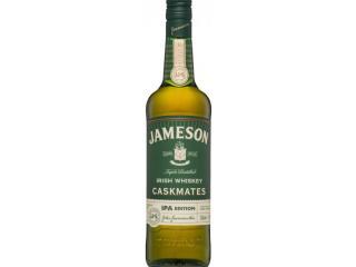 Купить Виски Jameson Caskmates IPA 0.7 л 40%
