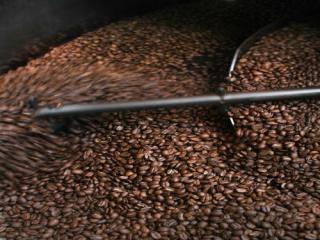 Купить Кофе Canarsie