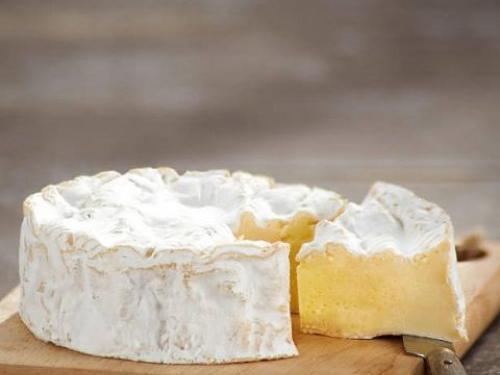"""Купить Сыр """"Камамбер"""""""