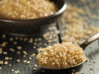 Купить Сахар тростниковый песок
