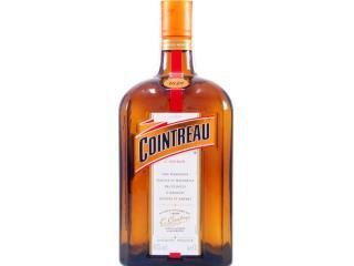 Купить Ликер Cointreau 1 л 40%