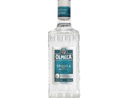 Купить Текила Olmeca Blanco 0.7л