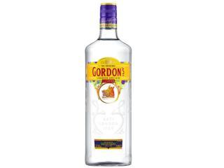 Купить Джин Gordon's 0.7 л 37.5%