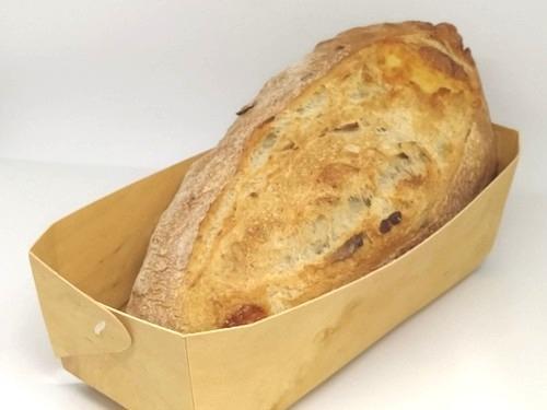 Купить Хлеб «Итальянский домашний»