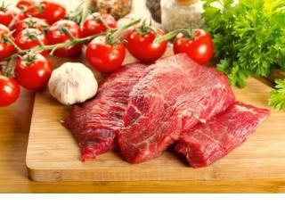 Купить Конина мясо высший сорт