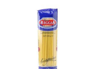 Купить Макароны Pasta Reggia  Linguine