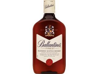 Купить Виски Ballantine's Finest 0.5 л 40%