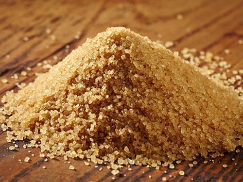 Купить Сахар тростниковый песок 1 кг