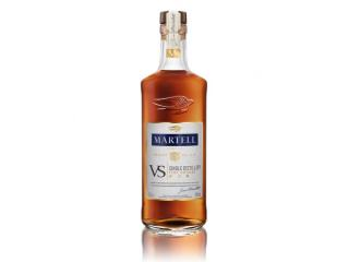 Купить Коньяк Martell V.S. 0.5 л 40%