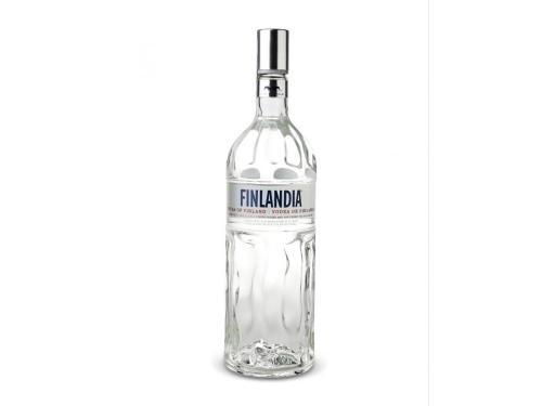 Купить Водка Finlandia 0.7 л 40%